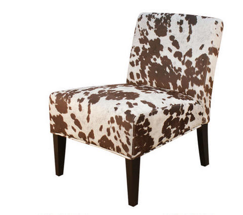 Accent Chairs- an easy and affordable way to jazz up your ... - photo#28