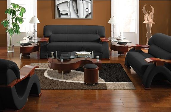 placing furniture in living room customers review the new bravado ii set the roomplace 19634