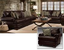 3 piece living room set