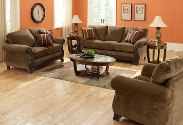 Unique stylish affordable living room furniture sets Unique living room sets