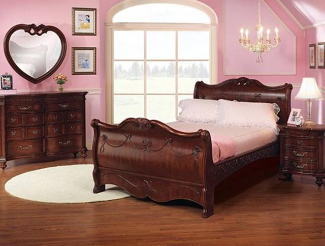 Disney kids furniture at chicago furniture retailer the for Room place furniture