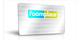 Want to Save Money on Furniture in Chicago? Try The RoomPlace Credit ...