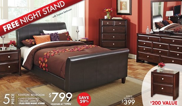Final Hours To Save Big And Get Free Furniture From The Roomplace The Roomplace