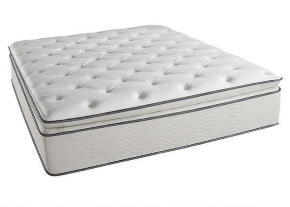 How To Tell What Mattress Type is Best For You – The RoomPlace