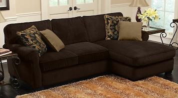 Living Room Ideas Brown Sofa 2016 Living Room Ideas Brown Sofa Part 95