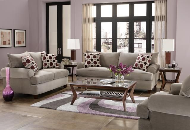 Stores Living Set Room