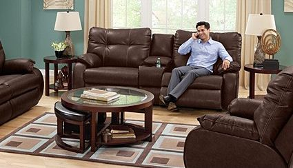 How to buy the right furniture for your living room the for Best places to buy living room furniture