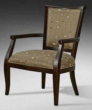 Lori Accent Chair