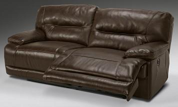 Marco Dual Reclining Sofa