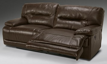 Marco Power Dual Reclining Sofa