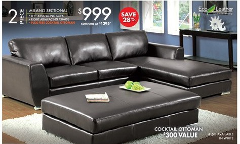 savings on sleek and stylish living room sets the roomplace