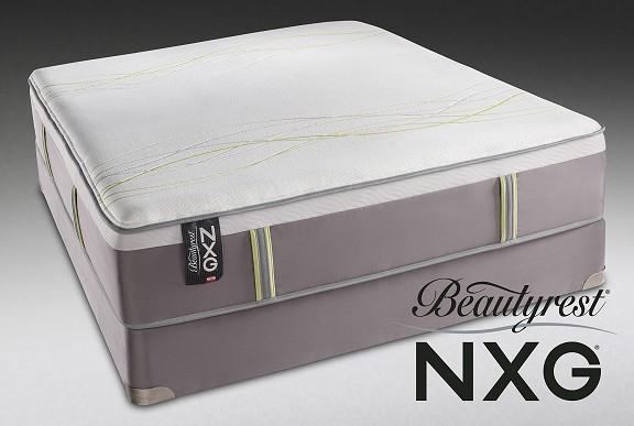 Simmons NXG