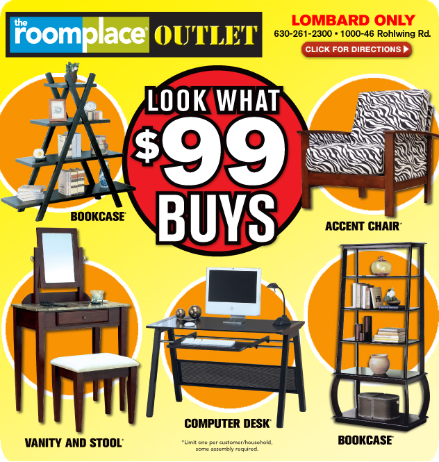 Furniture Outlet. Great Slider With Furniture Outlet. Awesome