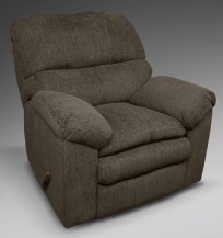 Sawyer Rocker Recliner