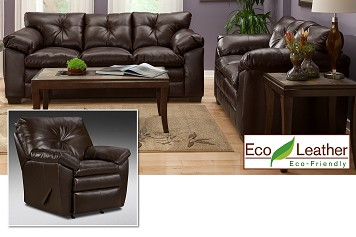 Biggest president s day sale extended get free furniture for Room place furniture