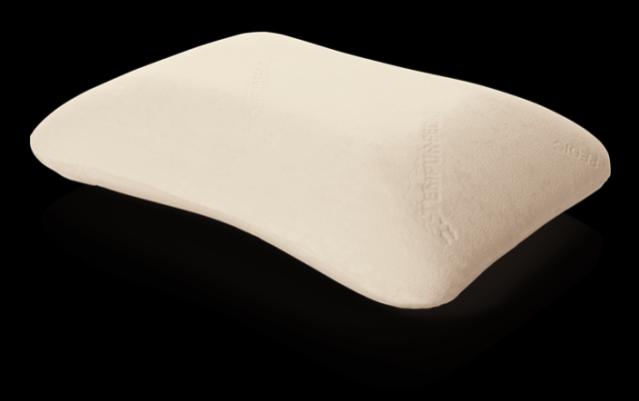 Symphony Pillow TempurPedic