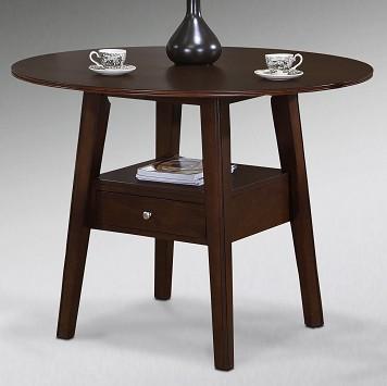 Taylor II Pub Table