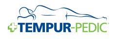Termpur-Pedic Logo