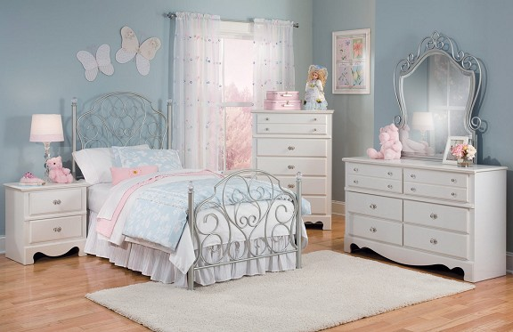 disney bedroom furniture pre planning helps when shopping for bedroom 11438