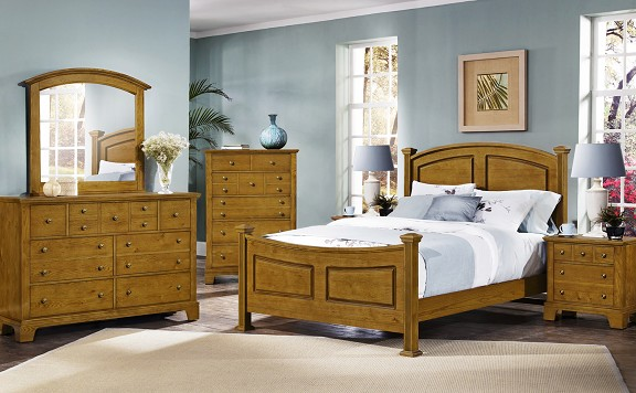oak bedroom furniture built to last a lifetime the roomplace
