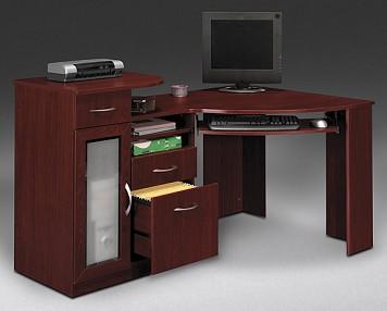 Vantage II Desk