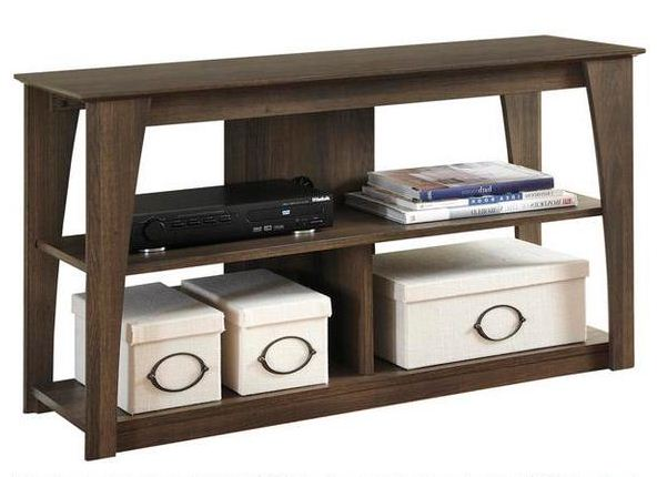 Franklin tv stand