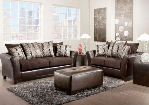 Living Room Sets Indianapolis how to make the most of a 3 piece living room set in chicago