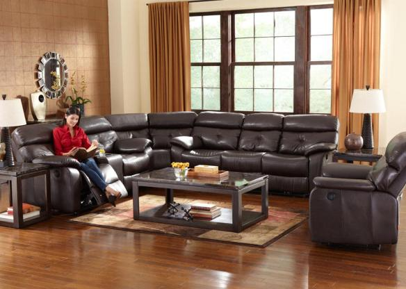 Cool 11 Fashionable Sectional Sofas For Small Living Rooms The Ibusinesslaw Wood Chair Design Ideas Ibusinesslaworg