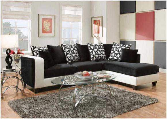 Leo-Furniture-Set