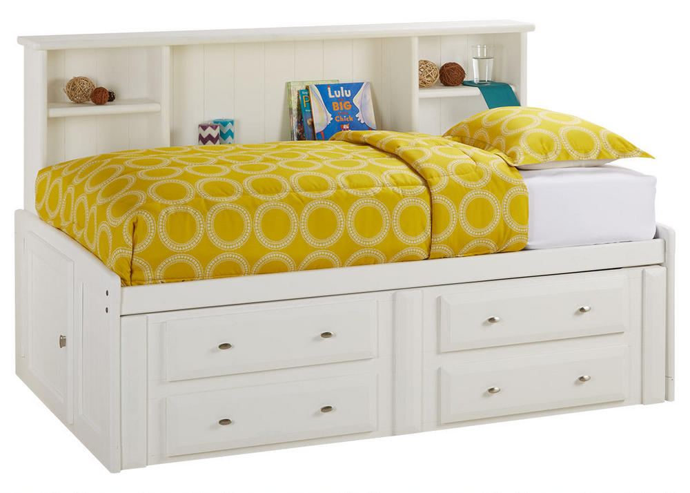 Catalina kids bed collection every kid and parent s for Bedroom set and mattress