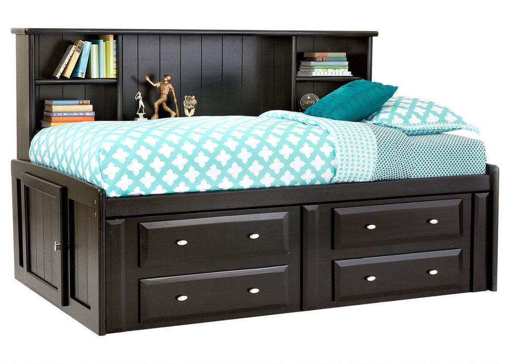 Catalina Kids Bed Collection Every Kid And Parent S