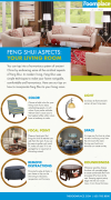 feng-shui-meets-the-roomplace