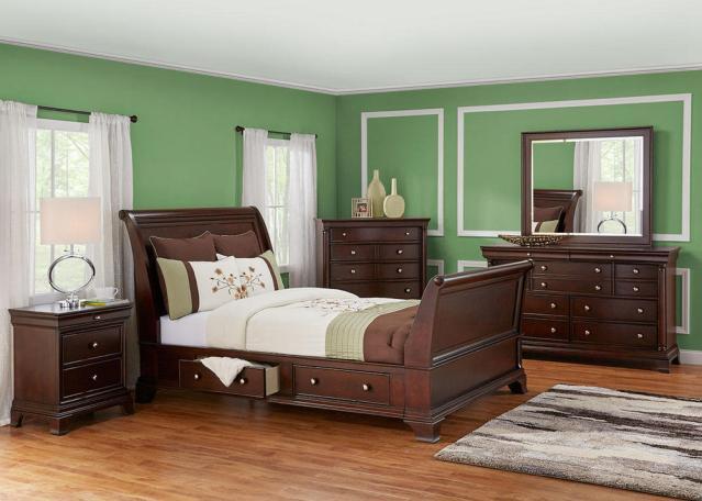 4thofJuly-LakeShore-BedroomSet