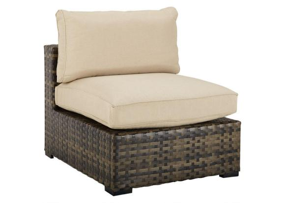 PatioFurniture4