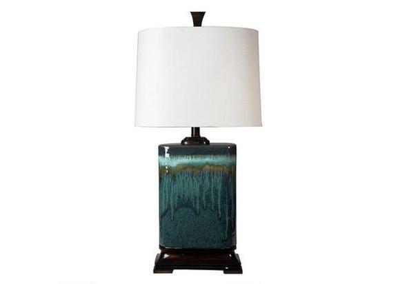 Carolina Table Lamp