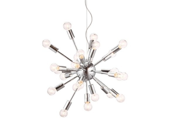 Rae Ceiling Lamp