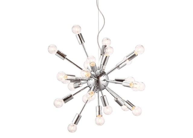Rae Ceiling Lamp