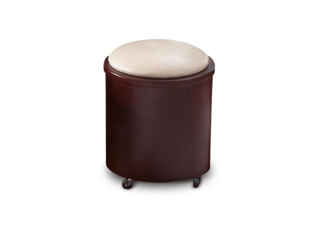 Bravado End Table Stool
