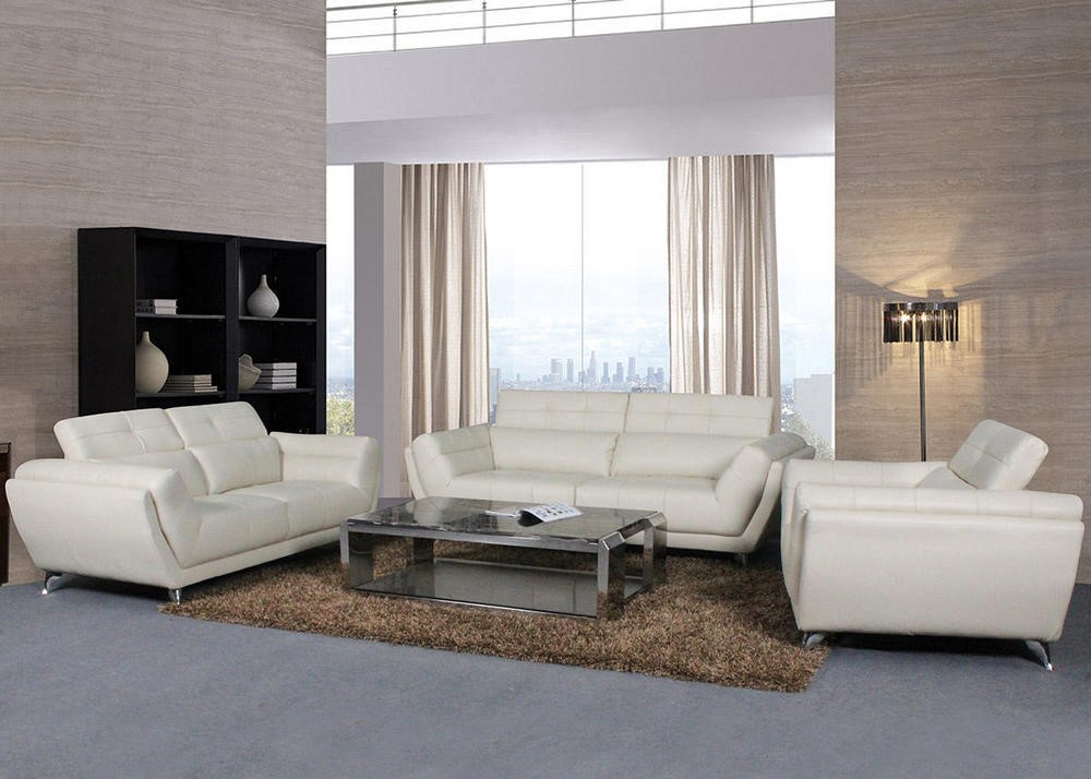 How to create magazine spread worthy furniture d cor with for Room place furniture