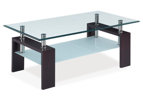 T646 Cocktail Table