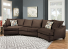 CasaSectional