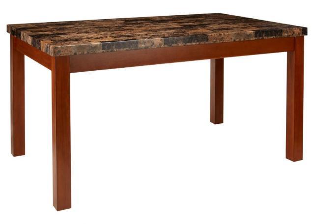 helena-table_v1
