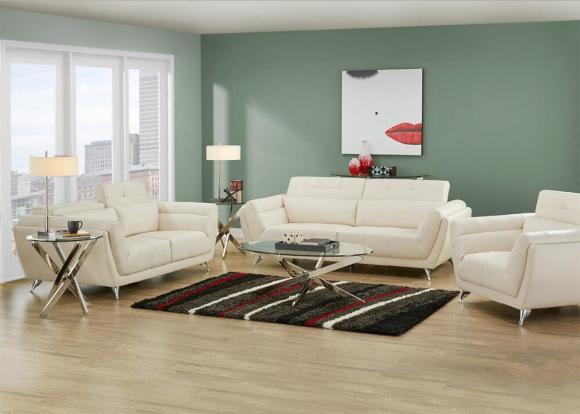 mars-white-room-new_v1