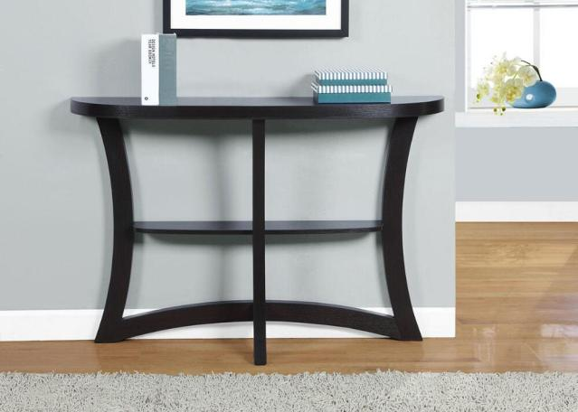 kila-cappuccino-console-table