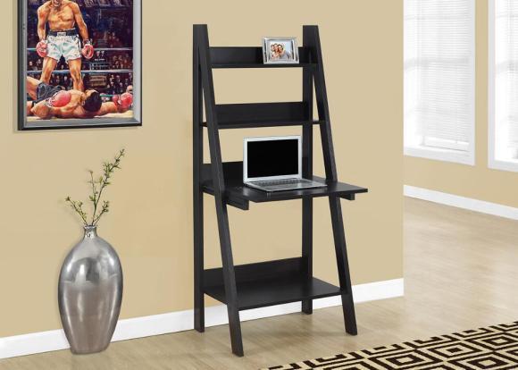 mason-cappuccino-ladder-computer-desk_v1