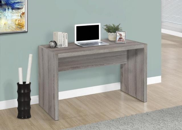 mason-taupe-computer-desk2_v1