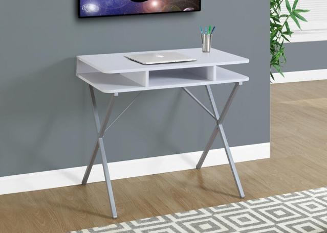 nevile-white-computer-desk_v1