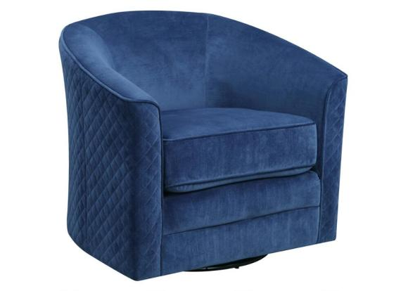 griffin-navy-chair_v1