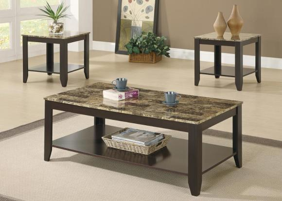 lodi-marble-3-pc-table-set_v1