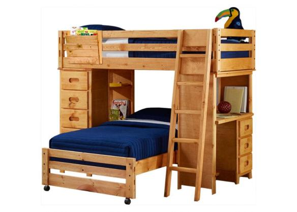 To Bunk Or Not To Bunk The Roomplace